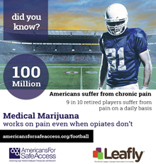 ASA's USA Today NFL ad
