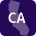 icon_california.jpg