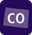 icon_colorado.jpg