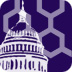 Federal Advocacy
