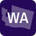 icon_washington.jpg