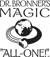 Dr. Bonner Soaps