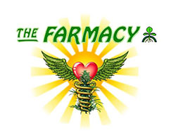 The Farmacy (aka Tea & Sympathy)