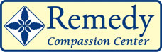 Remedy Compassion Center