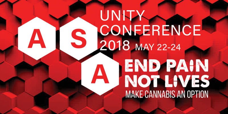 National Unity Conference