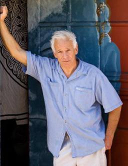 Dennis Peron