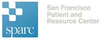 San Francisco Patient And Resource Center (SPARC)